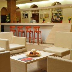 Star City Hotel гостиничный бар