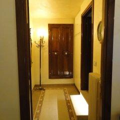 Отель Domus Minervae Италия, Рим - отзывы, цены и фото номеров - забронировать отель Domus Minervae онлайн интерьер отеля