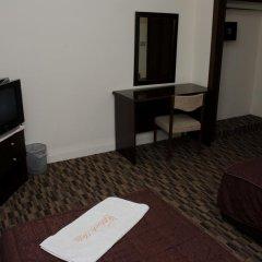 Отель Black Iris Hotel Иордания, Мадаба - отзывы, цены и фото номеров - забронировать отель Black Iris Hotel онлайн удобства в номере