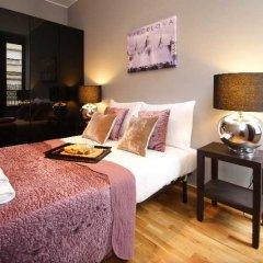 Апартаменты SSG Paseo de Gracia Apartments спа фото 2