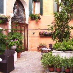 Hotel San Cassiano Ca'Favretto фото 5