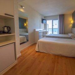 Отель Golden Donaire Beach удобства в номере фото 2