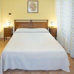Отель B&B Armonia Италия, Сиракуза - отзывы, цены и фото номеров - забронировать отель B&B Armonia онлайн комната для гостей фото 4