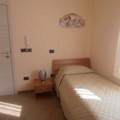 Отель Costa Del Sol Порт-Эмпедокле комната для гостей фото 2