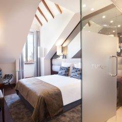 TURIM Terreiro do Paço Hotel комната для гостей фото 4