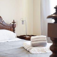 Апартаменты Music House Apartment Порту комната для гостей фото 5
