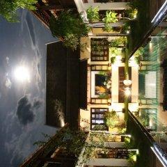 Le Sen Boutique Hotel фото 9