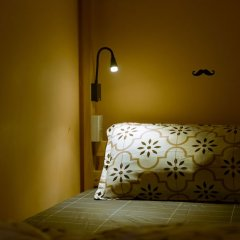 Dora Hostel Далат интерьер отеля фото 2