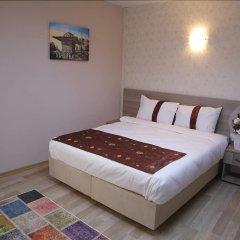 Gold Vizyon Hotel Турция, Аксарай - отзывы, цены и фото номеров - забронировать отель Gold Vizyon Hotel онлайн фото 3