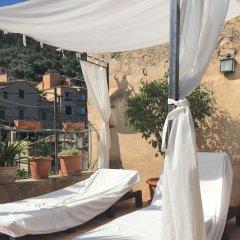 Отель Nord Испания, Эстелленс - отзывы, цены и фото номеров - забронировать отель Nord онлайн фото 15