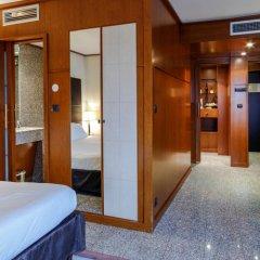 Отель Goldstar Resort & Suites Франция, Ницца - 1 отзыв об отеле, цены и фото номеров - забронировать отель Goldstar Resort & Suites онлайн спа