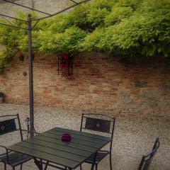 Отель Relais Alcova Del Doge Италия, Мира - отзывы, цены и фото номеров - забронировать отель Relais Alcova Del Doge онлайн