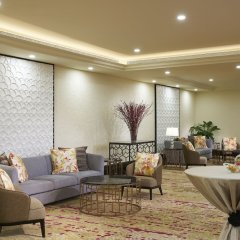 Orchard Rendezvous Hotel by Far East Hospitality Сингапур фото 3