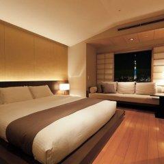 Hotel East 21 Tokyo комната для гостей фото 2