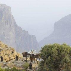 Отель Anantara Al Jabal Al Akhdar Resort Оман, Низва - отзывы, цены и фото номеров - забронировать отель Anantara Al Jabal Al Akhdar Resort онлайн фото 4