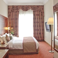 Regent Palace Hotel in Dubai, United Arab Emirates from 40$, photos, reviews - zenhotels.com guestroom photo 2