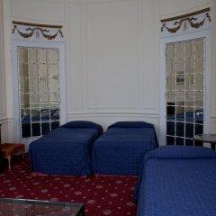 Rose Court Hotel комната для гостей фото 2
