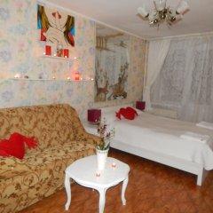 Гостиница Hanaka Братская 15 в Москве 6 отзывов об отеле, цены и фото номеров - забронировать гостиницу Hanaka Братская 15 онлайн Москва фото 3