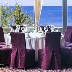 Baltic Beach Hotel & SPA Юрмала фото 7