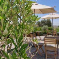 Отель Pure Flor de Esteva - Bed & Breakfast фото 2