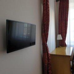 Гостиница Губернаторъ в Твери 5 отзывов об отеле, цены и фото номеров - забронировать гостиницу Губернаторъ онлайн Тверь удобства в номере фото 2