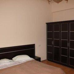 Отель Metro Aparthotel Армения, Ереван - отзывы, цены и фото номеров - забронировать отель Metro Aparthotel онлайн сейф в номере