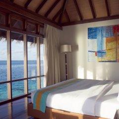 Отель Coco Bodu Hithi фото 15