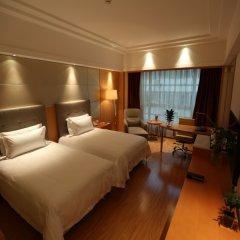 New Melody Hotel комната для гостей фото 2