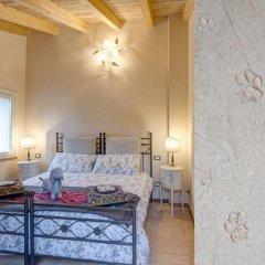 Отель Le Stanze di Rigoletto Парма комната для гостей фото 3