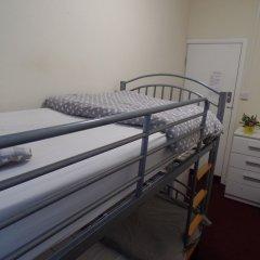 Отель RMA Accommodation - Hostel Великобритания, Лондон - отзывы, цены и фото номеров - забронировать отель RMA Accommodation - Hostel онлайн детские мероприятия