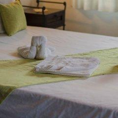 Отель Family Hotel Dinchova kushta Болгария, Сандански - отзывы, цены и фото номеров - забронировать отель Family Hotel Dinchova kushta онлайн фото 6