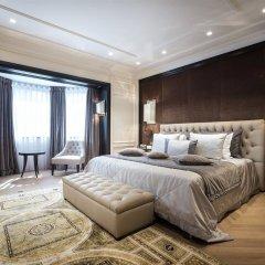 Достык Отель комната для гостей фото 5