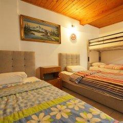 Ali Baba's Guesthouse Турция, Сельчук - отзывы, цены и фото номеров - забронировать отель Ali Baba's Guesthouse онлайн детские мероприятия фото 2
