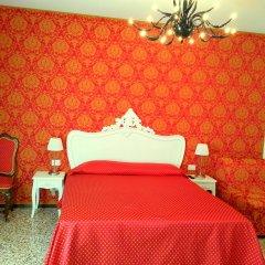 Отель Casa Dolce Venezia Guesthouse комната для гостей фото 3