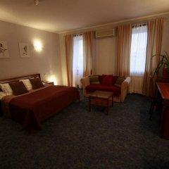 Гостиница Kora-VIP Шереметьево в Москве - забронировать гостиницу Kora-VIP Шереметьево, цены и фото номеров Москва комната для гостей фото 2