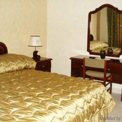 Отель Mosaic City Hotel Иордания, Мадаба - отзывы, цены и фото номеров - забронировать отель Mosaic City Hotel онлайн фото 2