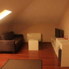 Hotel Vila 3 комната для гостей фото 2