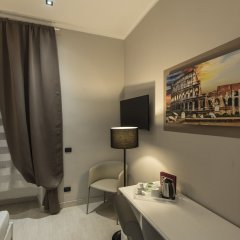 Отель Fabio Massimo Guest House удобства в номере