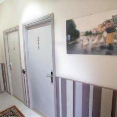 Отель Novara Италия, Вербания - отзывы, цены и фото номеров - забронировать отель Novara онлайн интерьер отеля фото 2