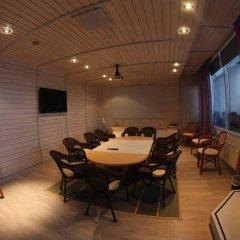 Отель Airport Hotel Bonus Inn Финляндия, Вантаа - 13 отзывов об отеле, цены и фото номеров - забронировать отель Airport Hotel Bonus Inn онлайн питание