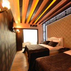 Nevizade Otel & Restaurant Турция, Амасья - отзывы, цены и фото номеров - забронировать отель Nevizade Otel & Restaurant онлайн фото 7