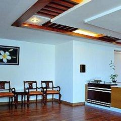 Отель Sammy Hotel Vung Tau Вьетнам, Вунгтау - отзывы, цены и фото номеров - забронировать отель Sammy Hotel Vung Tau онлайн в номере