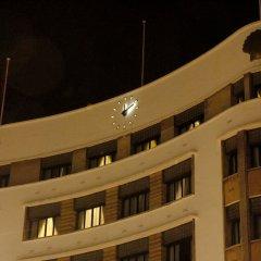 Отель Imperial Casablanca Марокко, Касабланка - отзывы, цены и фото номеров - забронировать отель Imperial Casablanca онлайн фото 3