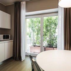 Отель MyPlace Corso Como 11 комната для гостей фото 15
