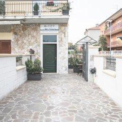Отель B&B Le City Pescara nord Италия, Монтезильвано - отзывы, цены и фото номеров - забронировать отель B&B Le City Pescara nord онлайн