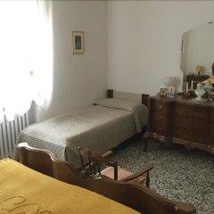 Отель B&B del Carlì Италия, Каренно - отзывы, цены и фото номеров - забронировать отель B&B del Carlì онлайн комната для гостей фото 3