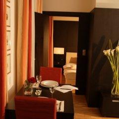Апартаменты The Levante Laudon Apartments Вена