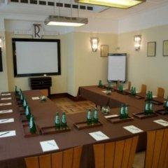 Hotel Rialto Варшава помещение для мероприятий фото 2