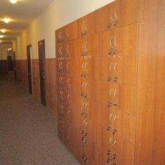 Гостиница Yurus Hostel Украина, Львов - отзывы, цены и фото номеров - забронировать гостиницу Yurus Hostel онлайн интерьер отеля фото 3