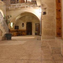Elvan Турция, Ургуп - отзывы, цены и фото номеров - забронировать отель Elvan онлайн фото 13